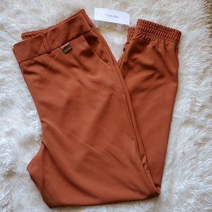 Calvin klein Women's Dress Pants Size 12